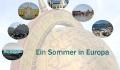 2008_sommer_in_europa
