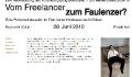 2010_faulenzer