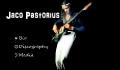 2011_pastorius