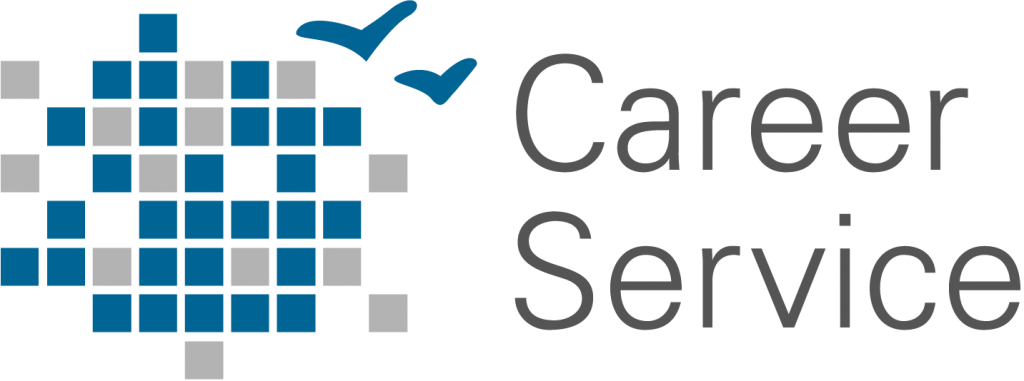 career-service